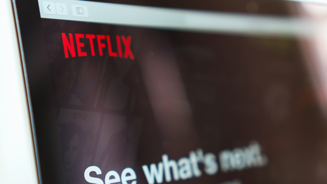 The Netflix scam you should look out for