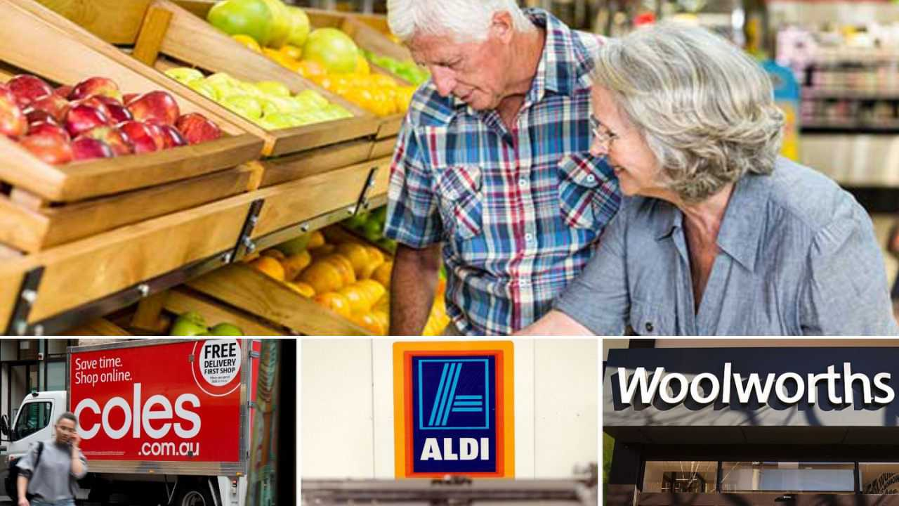 Supermarkets claim to have our health at heart – but their marketing tactics push junk foods