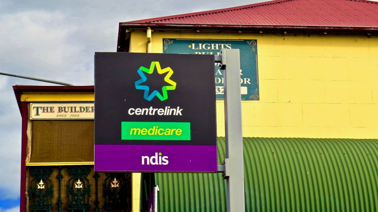 Changing NDIS: What you need to know