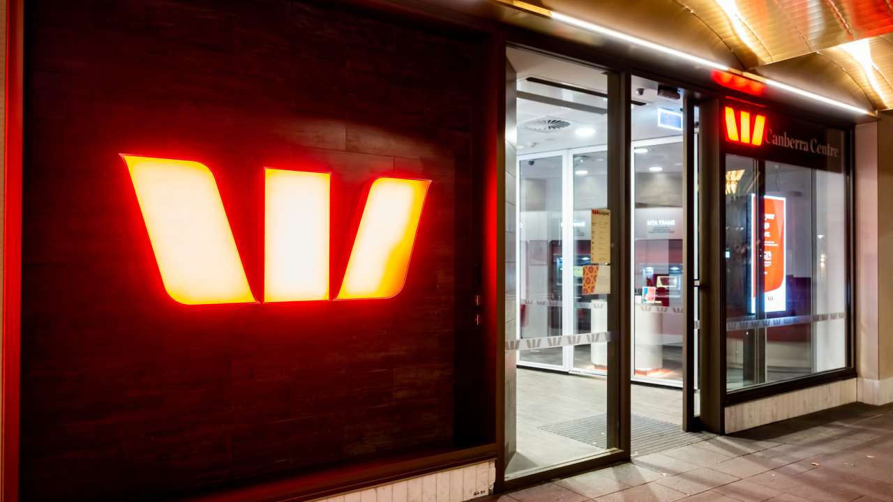 How Westpac is alleged to have broken anti-money laundering laws 23 million times