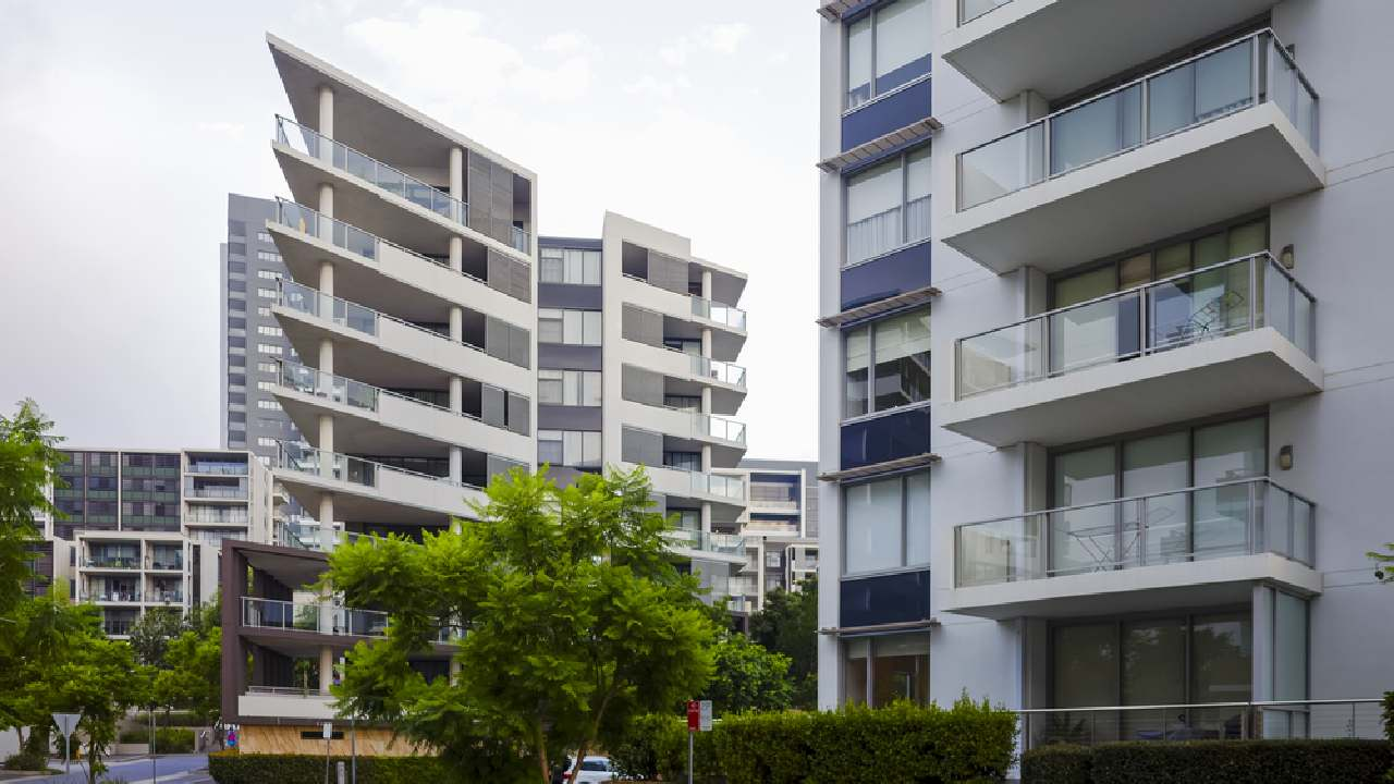 Why Australia's building codes need to be rewritten