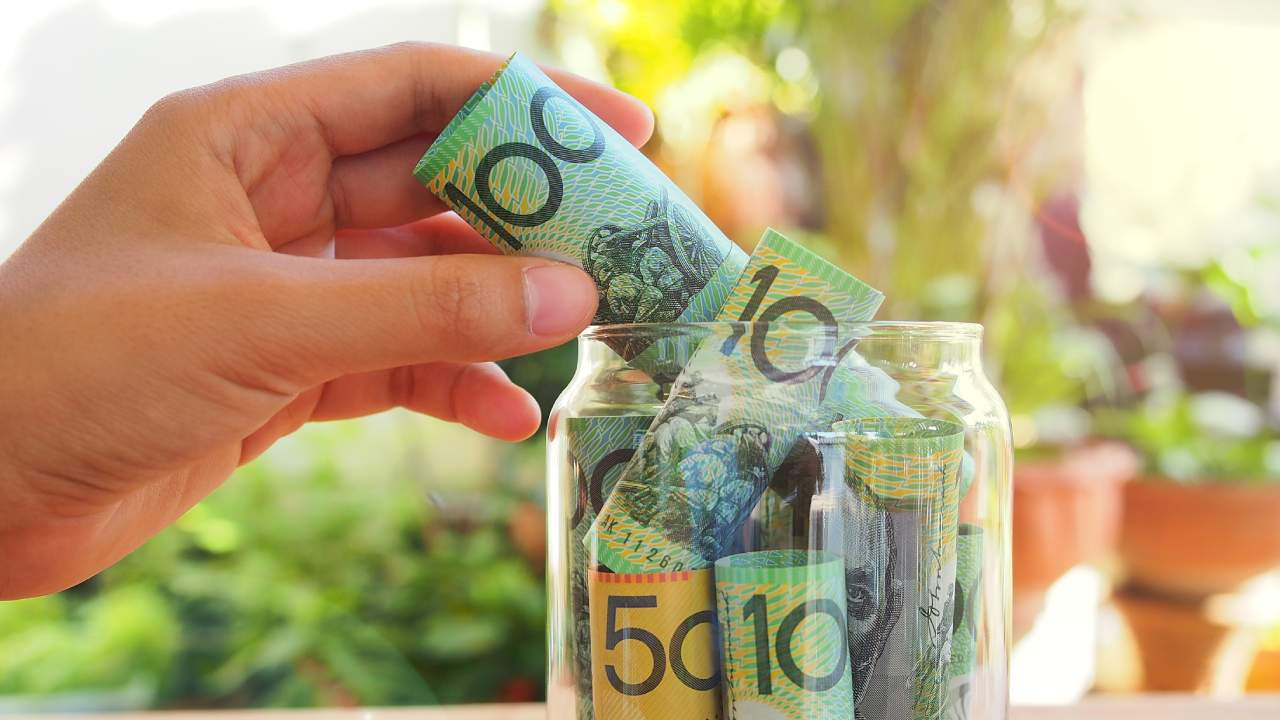 Aussies warned of changes that impact their finances in 2020