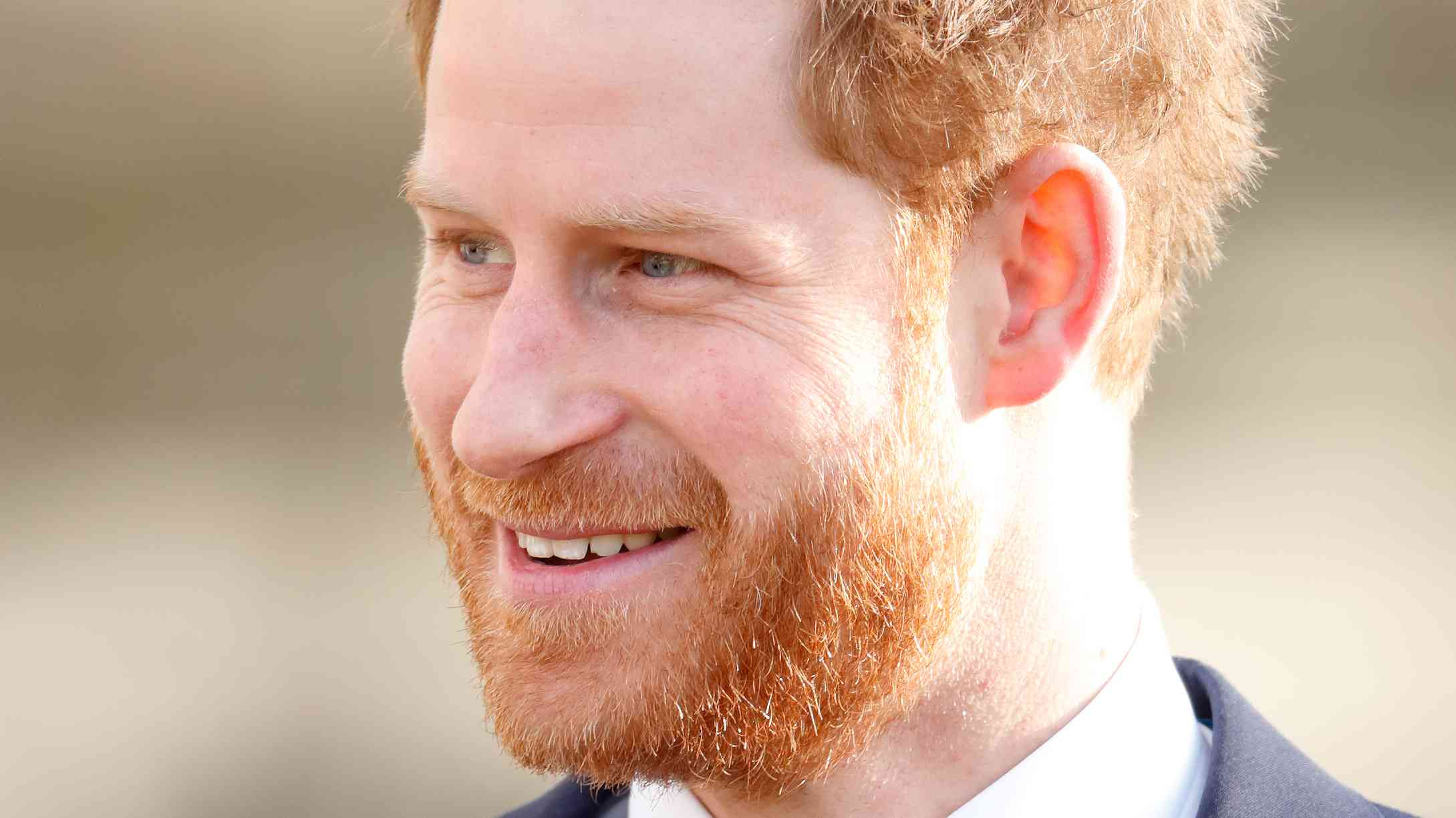 Prince Harry's final royal appearance: What happens next?