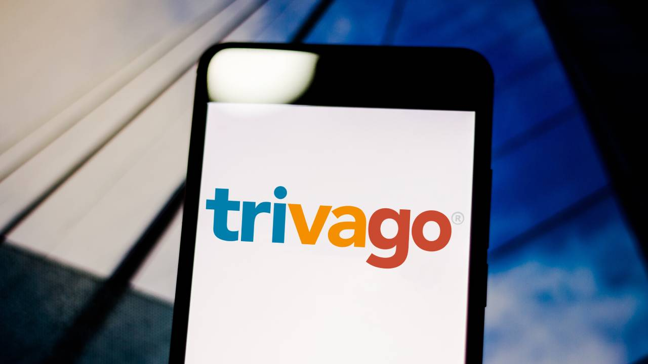 Trivago fined by Australian Federal Court for misleading customers on pricing