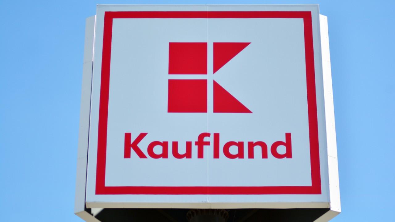 German supermarket giant Kaufland pulls out of Australia