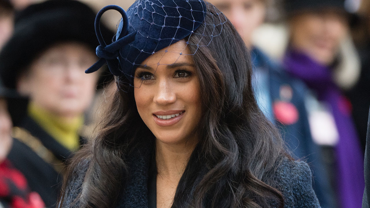 Duchess Meghan to star in Netflix reality show