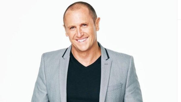 Channel 7's Larry Emdur buys stunning property in Berowra Waters