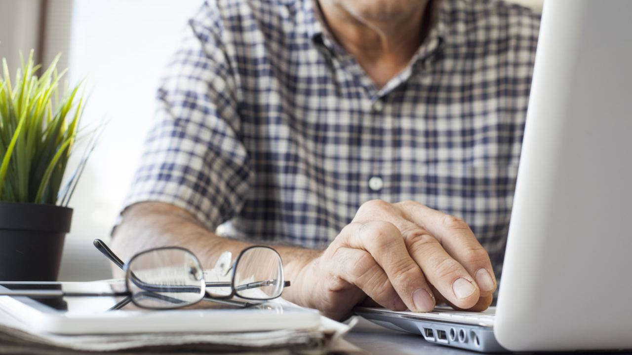 Age discrimination biggest barrier to job opportunity