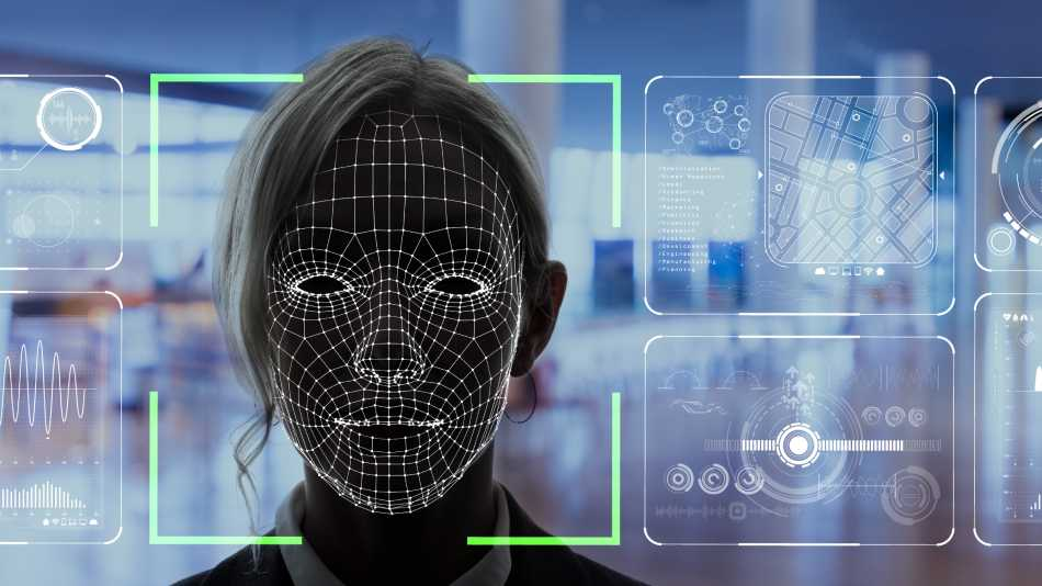 "Police accused of lying about use of ""ineffective"" facial recognition software"