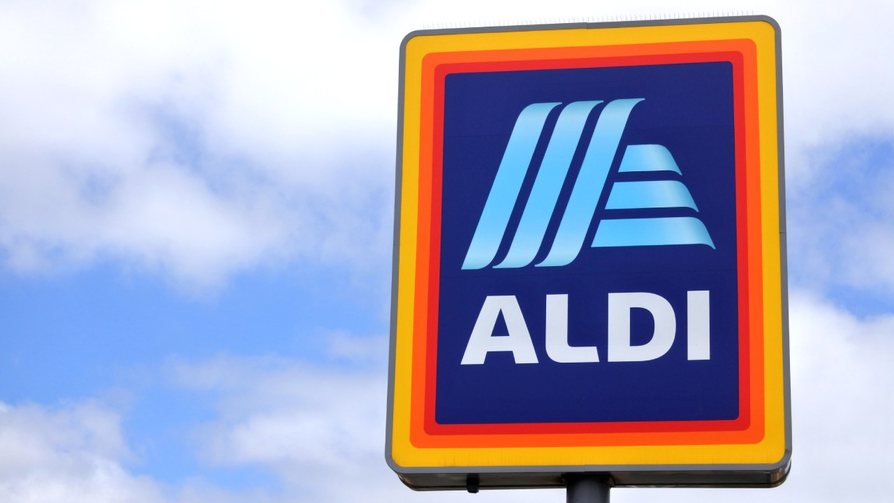 "Just stop it: Mum slams ALDI shoppers' ""unacceptable"" habit"