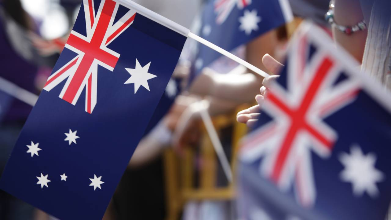 ANZAC Day services have been cancelled across Australia