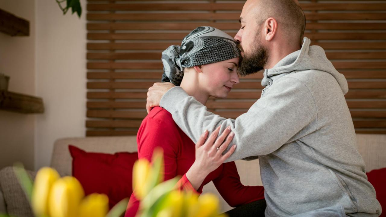 The cost of cancer: Life insurers pay a massive $1.55 billion in claims
