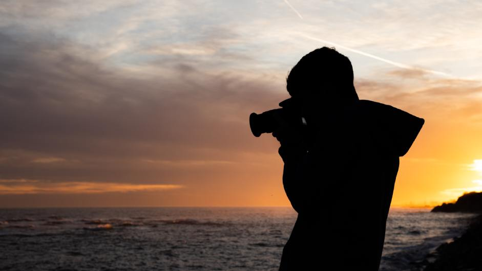 The law on observing, filming and distributing intimate images in NSW