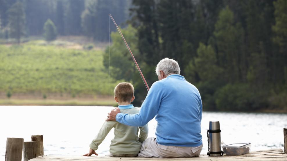 Can I go fishing or bushwalking? Coronavirus rules in Western Australia