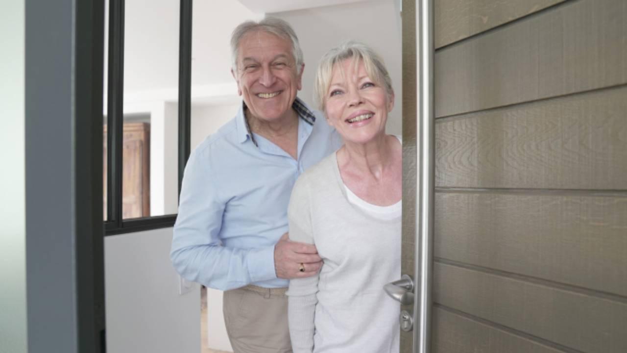 Has coronavirus changed your retirement plans?