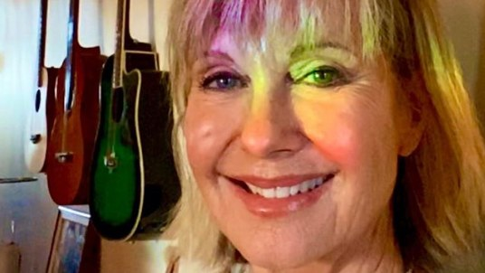 """Don't scare us like that"": Olivia Newton-John post sparks concern amid cancer battle"