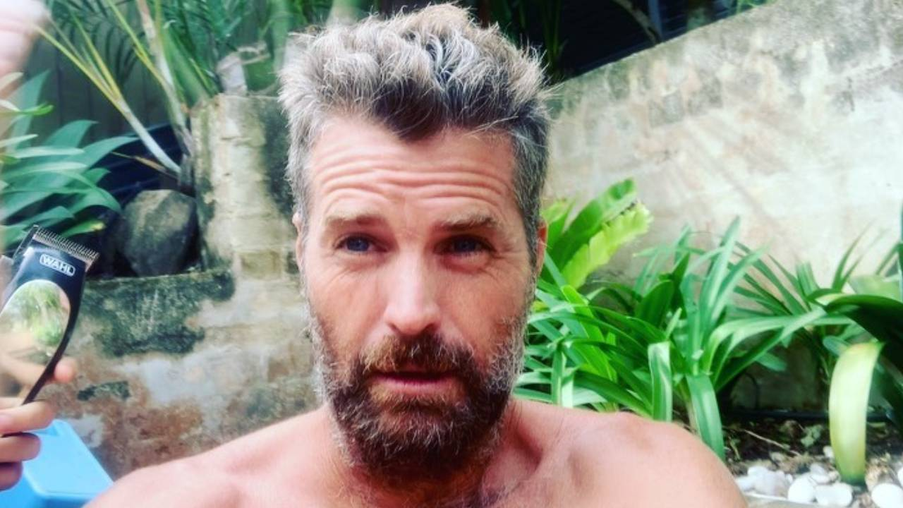 Top Aussie doctor urges controversial chef Pete Evans to seek help
