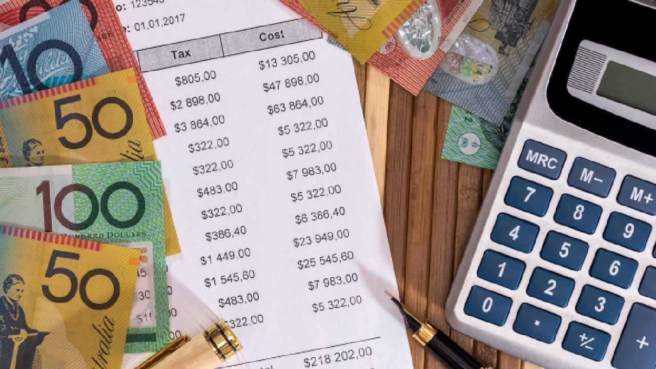 Most Australians struggle managing their debts amid COVID-19, survey finds