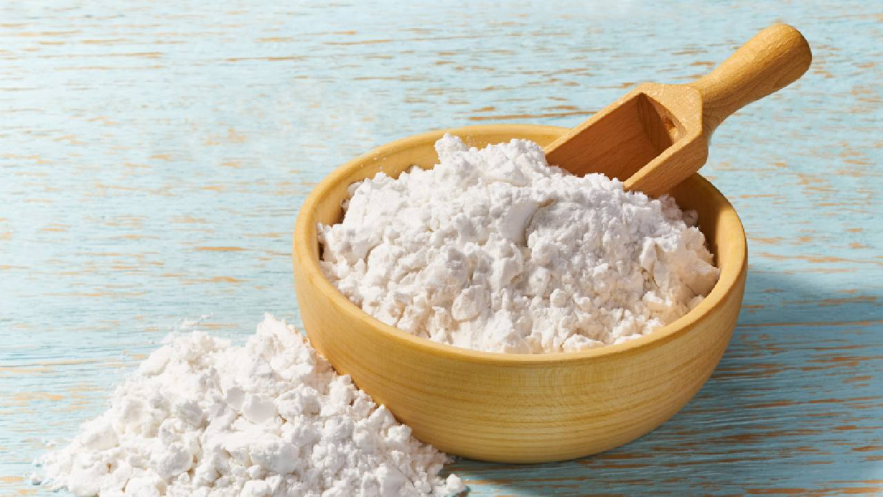 3 baking powder substitutes you can use in recipes