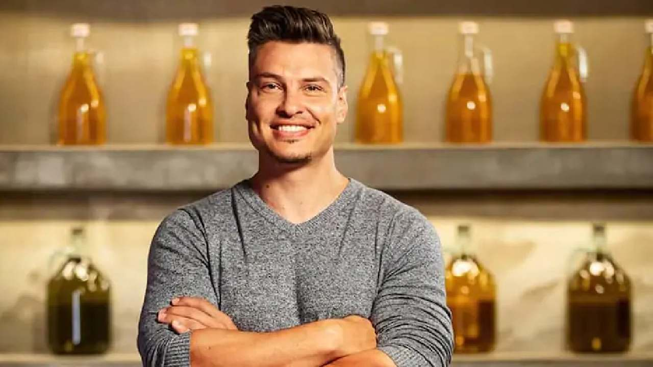 ​Reason for MasterChef star's mystery exit revealed