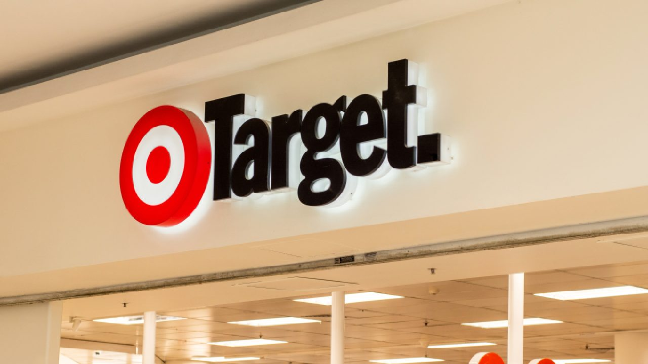 Target to close up to 75 stores across Australia
