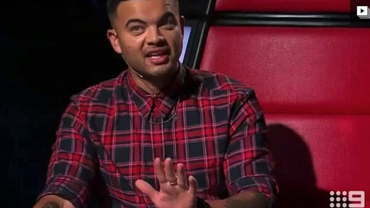 "Cheating scandal rocks The Voice Australia judges: ""You can't do that!"""