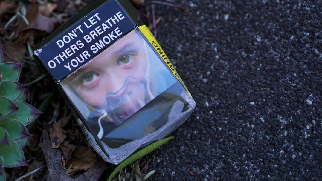 Australia's decisive win on plain packaging paves way for other countries to follow suit