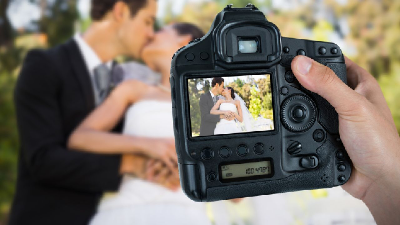 Bride demands refund from wedding photographer over Black Lives Matter support