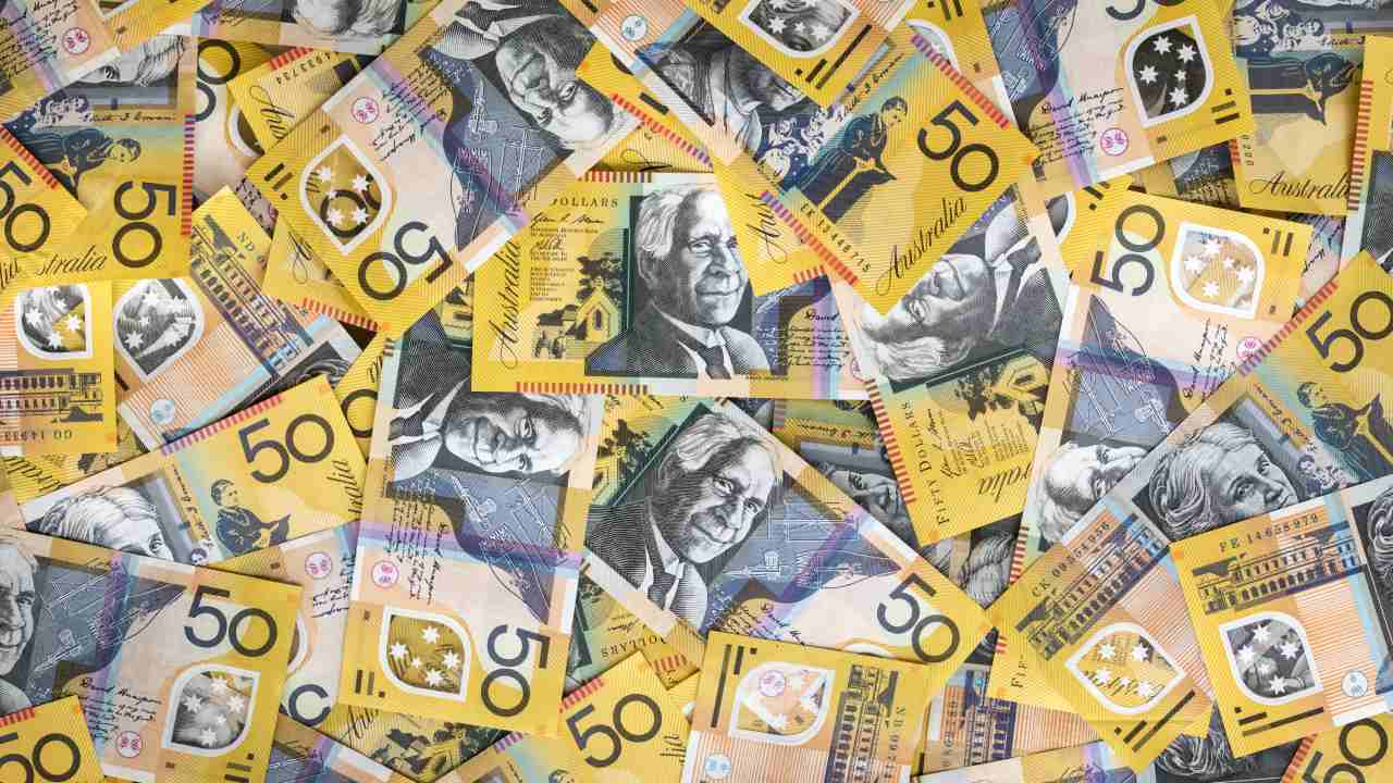 ATO announces big changes to tax refunds and deductions