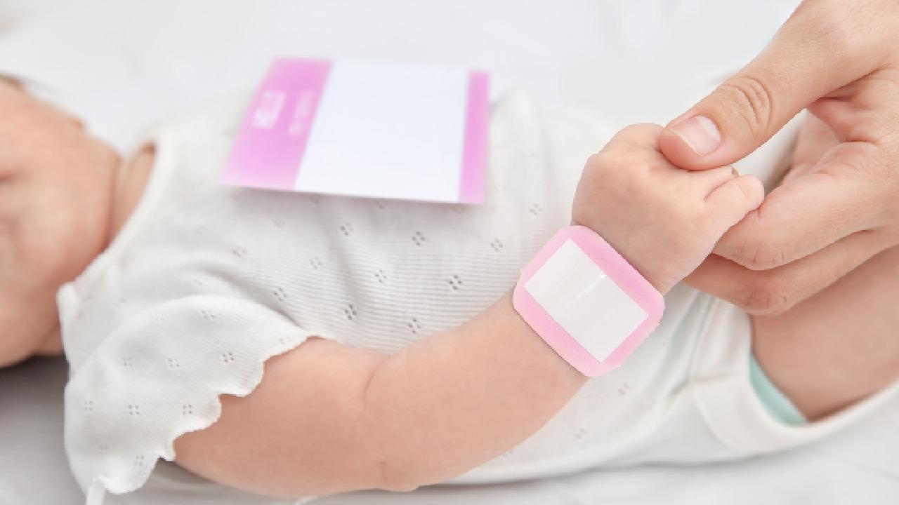 20 baby names parents regret most