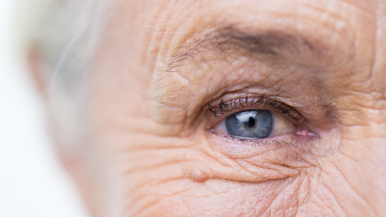 Breakthrough treatment for glaucoma sufferers