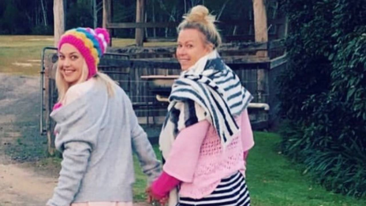 Lisa Curry begs parents to do one thing in memory of her daughter