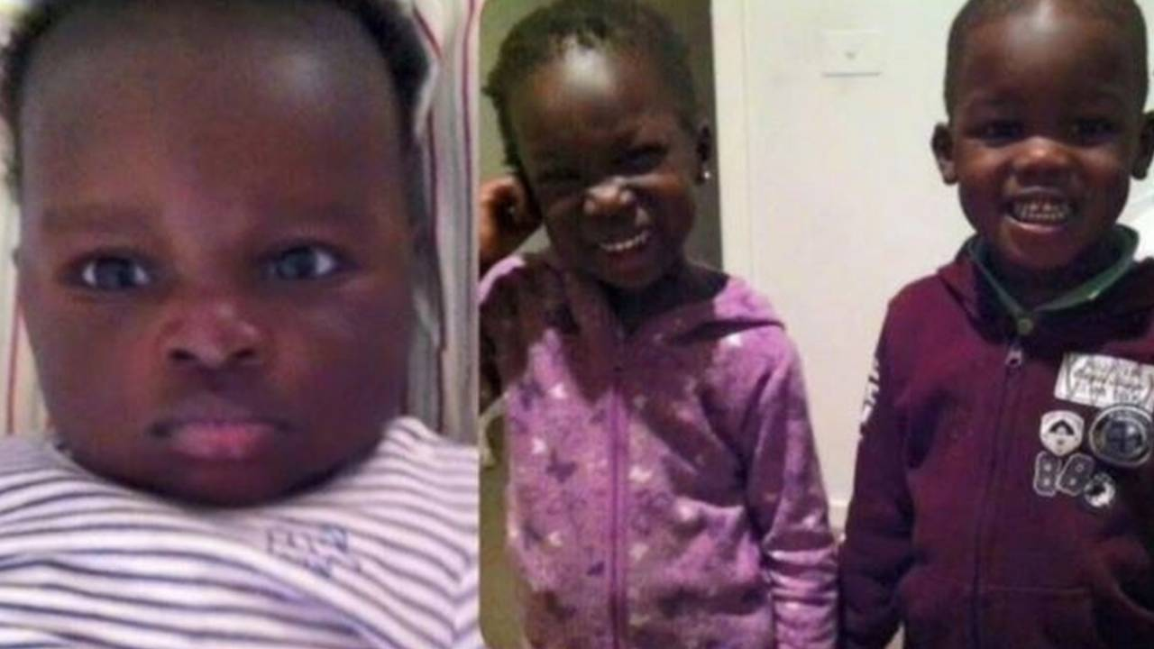 Mother who killed her children by driving in lake has sentenced reduced