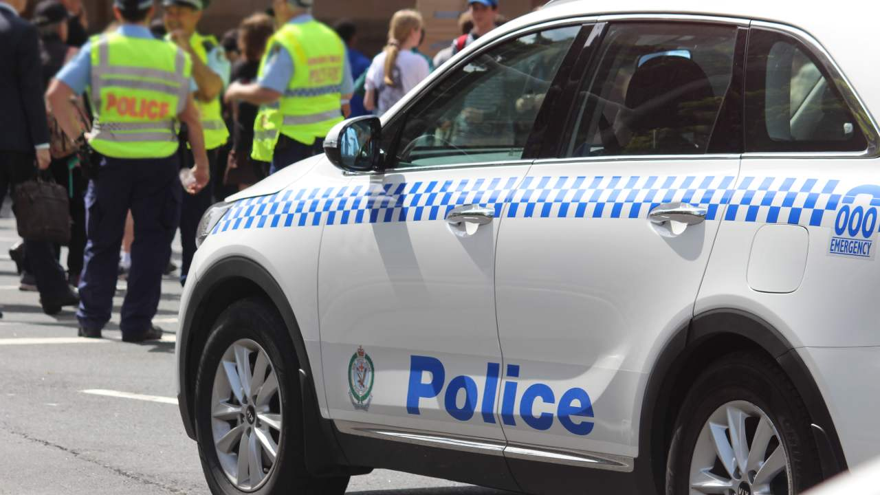Double demerits: The one move that could cost you your licence this weekend