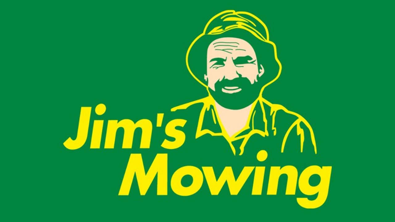 Jim's Mowing joins Class Action against VIC Government