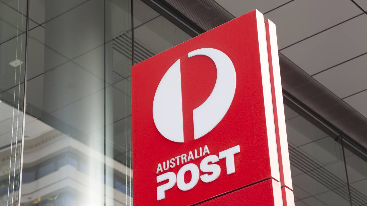 Australia Post imposes strict deadline for Christmas deliveries