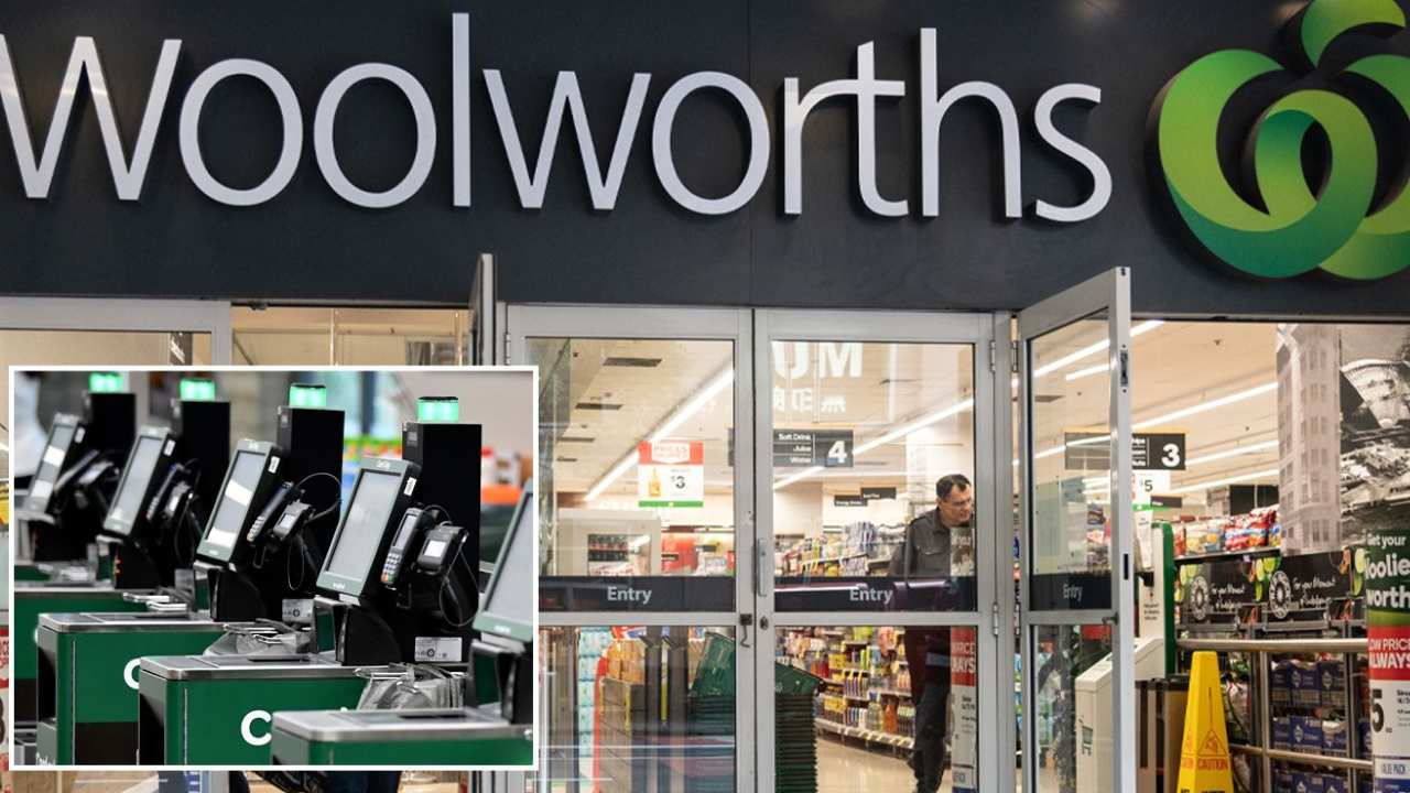 """""""Total disgrace"""": Why Woolies is facing more boycotts"""