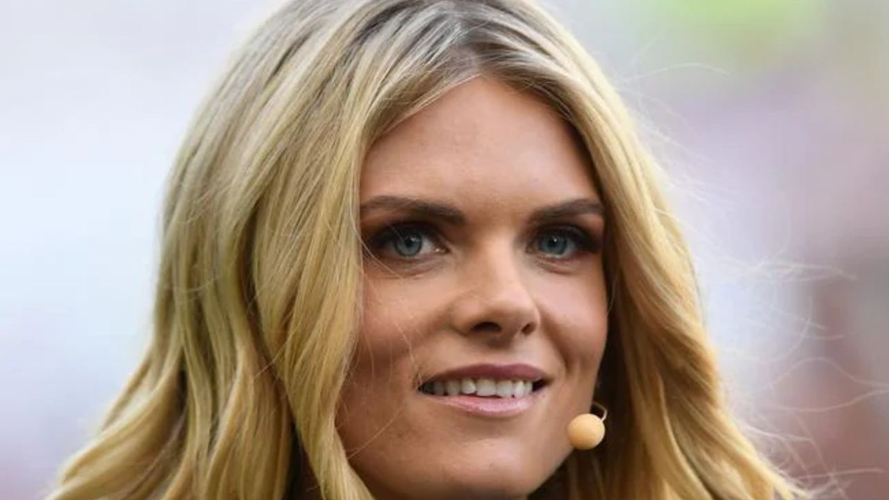 Inside the hostile brawl between Erin Molan and the Daily Mail