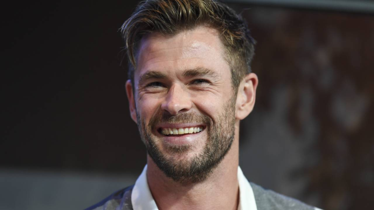 Chris Hemsworth lands new role in prequel to Aussie cult classic