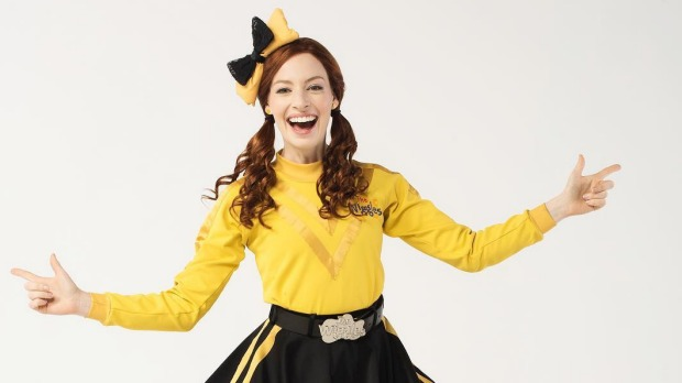 New Emma wiggle costume sparks fury over controversy