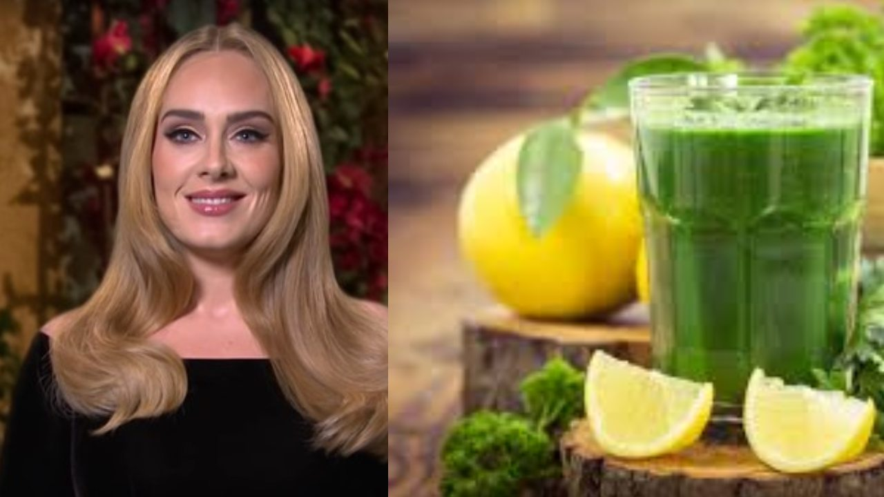 Adele has sung its praises but the Sirtfood diet may be ...