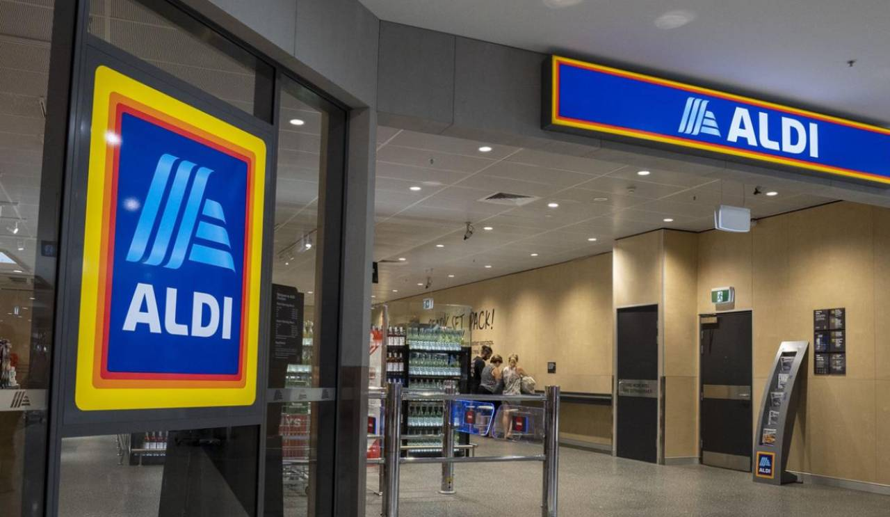 """""""STAY AWAY"""": ALDI warns customers to prepare for disappointment"""