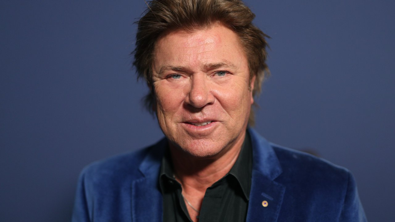 "Richard Wilkins slams New Idea for ""disrespectful"" cover story"