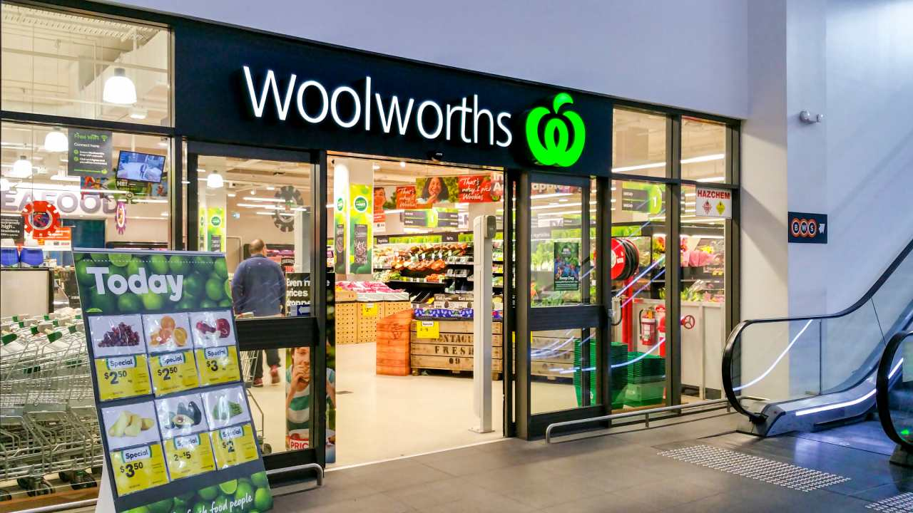 """Aussie fans buzzing as Woolworths launches """"Made in Australia"""" range"""