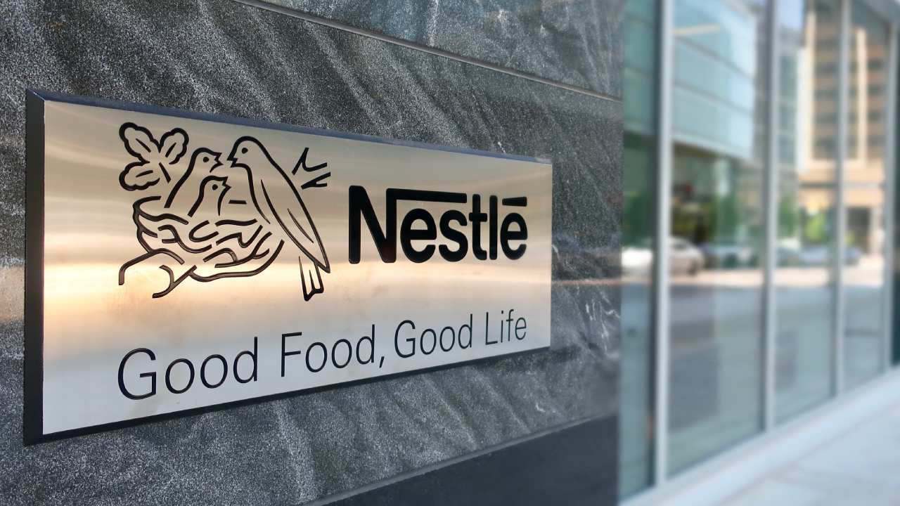 "New names for ""racist"" Nestle lollies revealed"