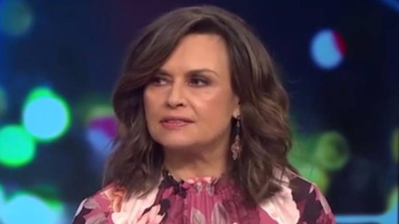 """The truth behind Lisa Wilkinson's """"rage"""" on The Project"""