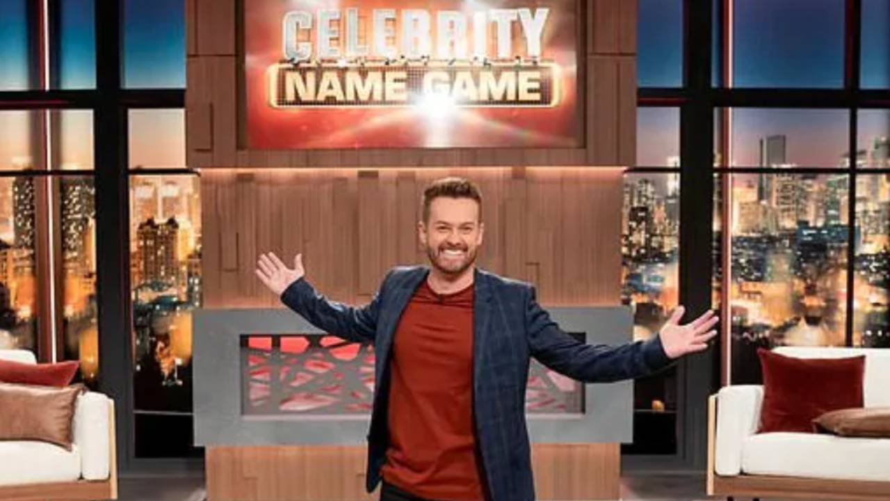 Grant Denyer faces another blow after I'm A Celeb loss