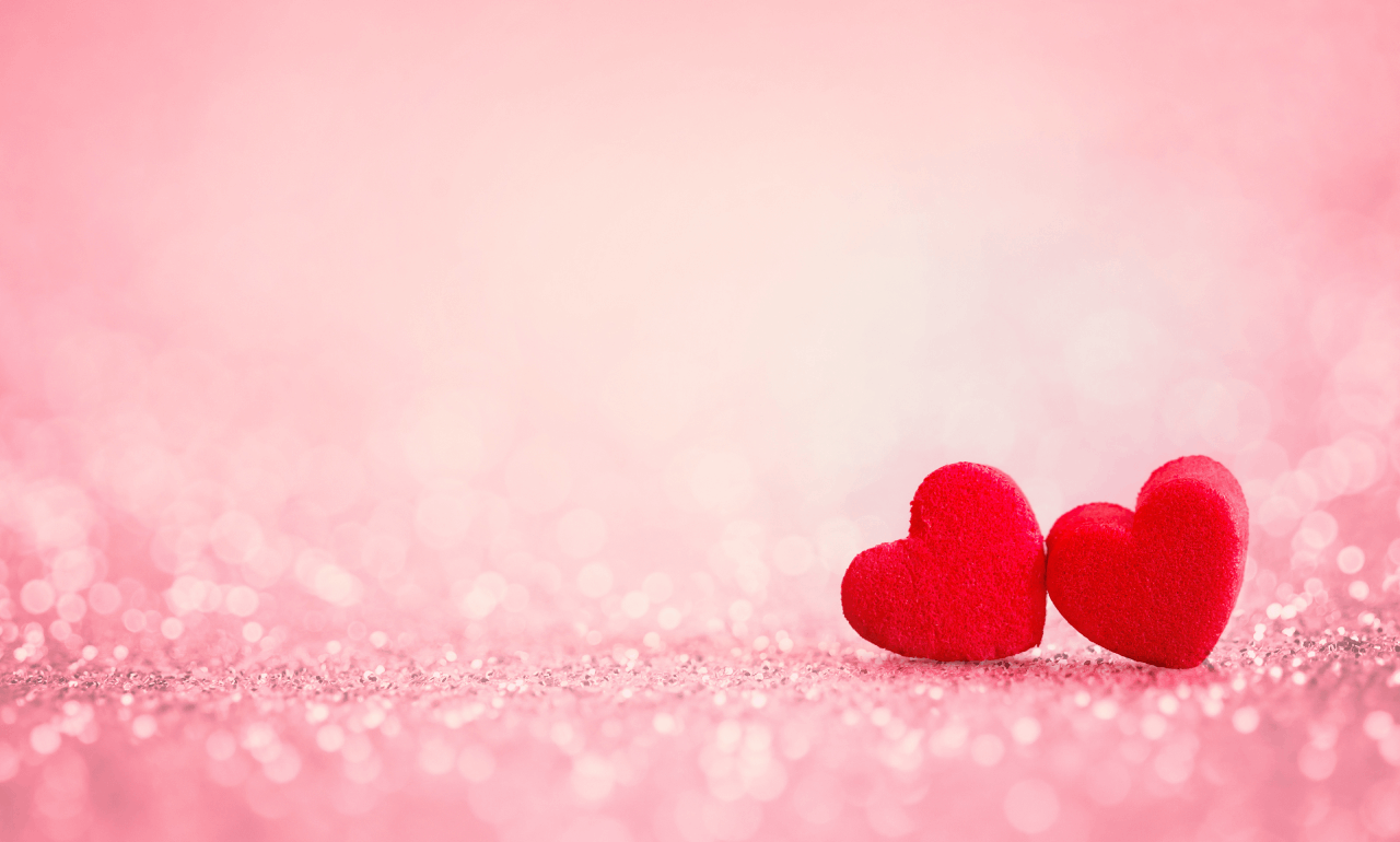 14 Valentine's Day traditions from around the world