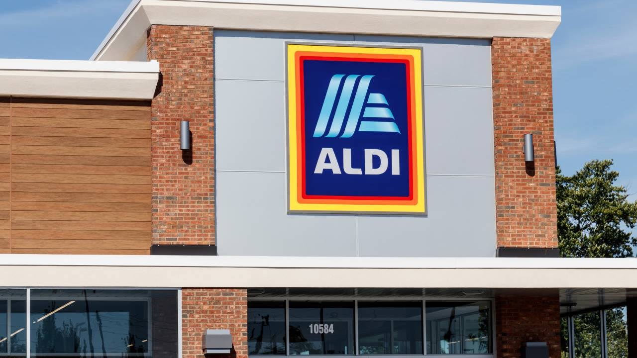 Huge change coming to ALDI
