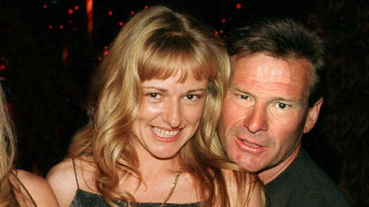 Sam Newman's wife dies unexpectedly at age 50